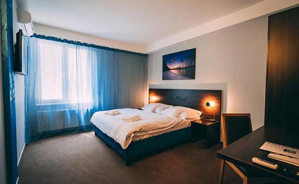 classic-double-room